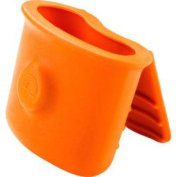 GSI OUTDOORS GSI Outdoors MicroGripper Pot Gripper