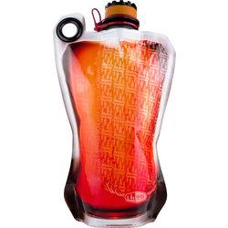 GSI OUTDOORS GSI Outdoors Highland Fifth Flask: 25oz