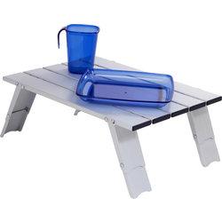 GSI OUTDOORS GSI Outdoors Micro Camp Table