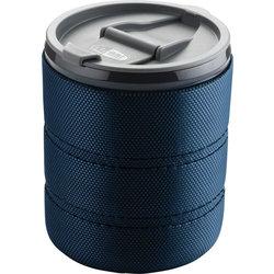 GSI OUTDOORS GSI Outdoors Infinity Backpacker Mug: Blue