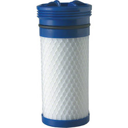 Katadyn Katadyn Hiker Pro Water Filter Replacement Cartridge