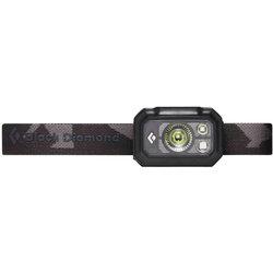 Black Diamond Black Diamond Storm 375 Headlamp - Black