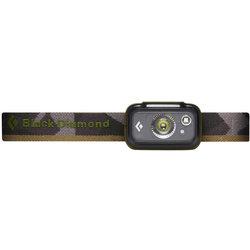 Black Diamond Black Diamond Spot 325 Headlamp - Dark Olive