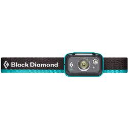 Black Diamond Black Diamond Spot 325 Headlamp - Aqua