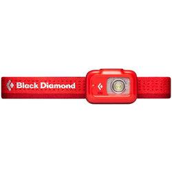 Black Diamond Black Diamond Astro 175 Headlamp - Octane