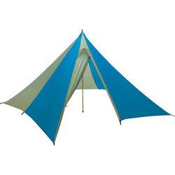 Black Diamond Black Diamond Mega Light Tent: Blue/Silver