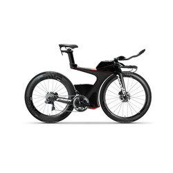 Triathlon/Time Trial Bikes - RB Cycles - Miami, FL | Ride In!!!
