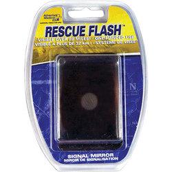 Adventure Medical Kits Adventure Medical Kits Rescue Flash Signal Mirror
