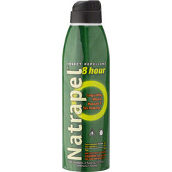 Adventure Medical Kits Adventure Medical Kits Natrapel 8-hour Insect Repellent: 6oz Continuous Spray