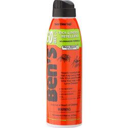 Adventure Medical Kits Adventure Medical Kits Ben's 30% DEET Insect Repellent: 6oz Eco-Spray