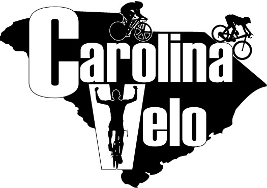 Carolina Velo Logo