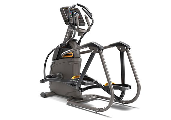 Matrix Fitness A50 XER
