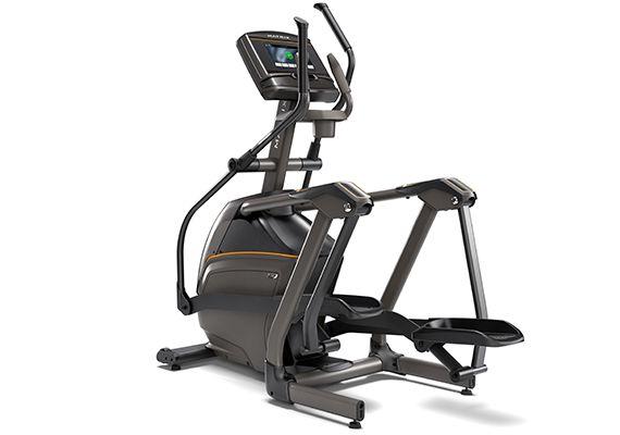 Matrix Fitness E30 XER