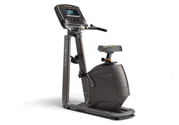 Matrix Fitness U30 XER