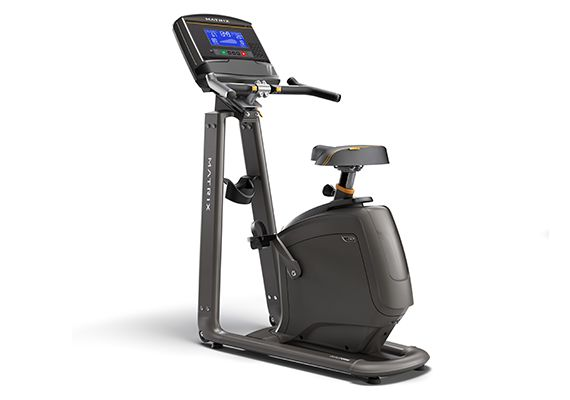 Matrix Fitness U30 XR