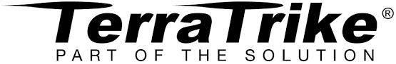 TerraTrike Logo