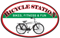 Bicycle Station Logo
