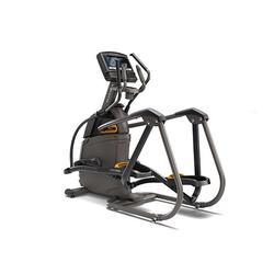 Matrix Fitness A30 XIR