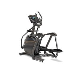 Matrix Fitness E30 XER