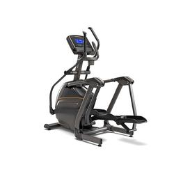 Matrix Fitness E30 XR