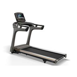 Matrix Fitness T50 XIR