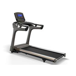 Matrix Fitness T50 XER