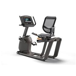Matrix Fitness R30 XER