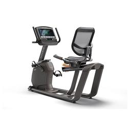 Matrix Fitness R30 XIR