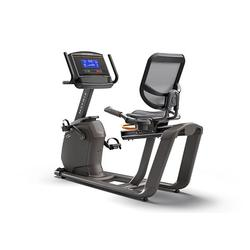 Matrix Fitness R30 XR