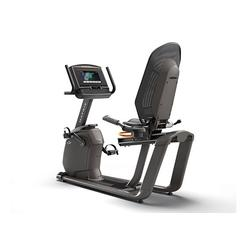 Matrix Fitness R50 XER