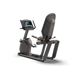Matrix Fitness R50 XIR
