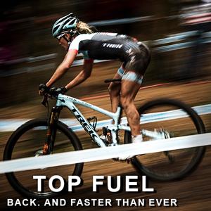 Top Fuel
