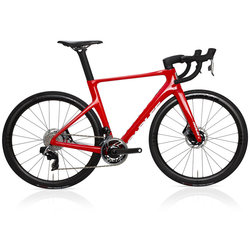 Parlee Cycles Parlee RZ7 LE Force eTap AXS 2x