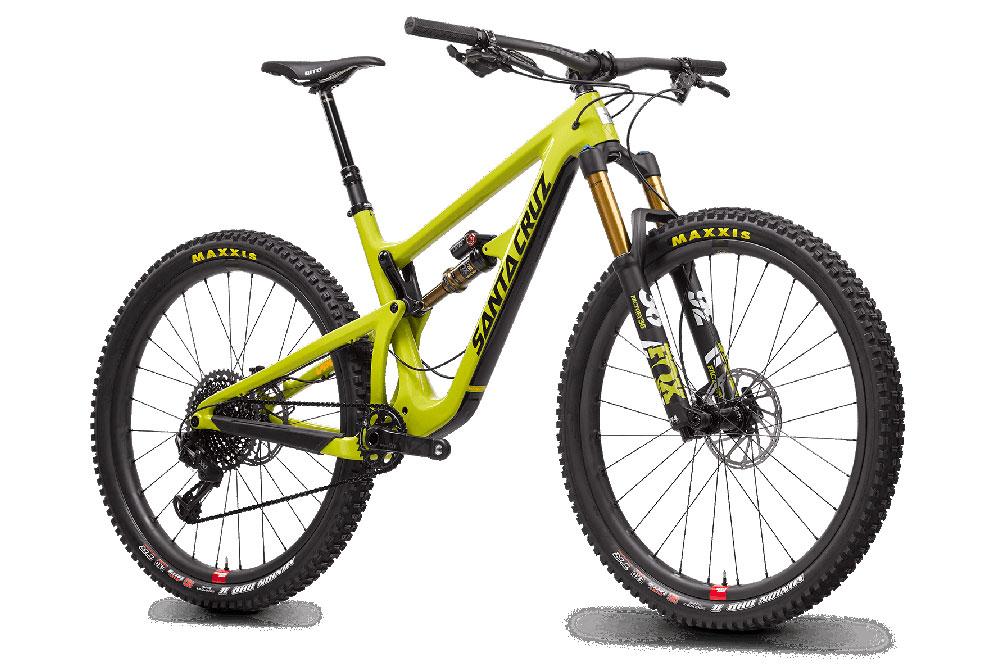 4d7aa37155c Mountain Bike Rentals start at $80 a day / 2019 Specialized Stumpjumper FSR  Comp 29er.