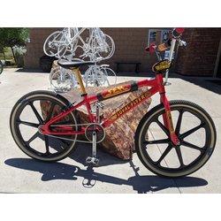 SE Bikes Collector Floval Flyer 24