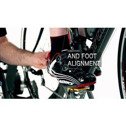 LAS VEGAS CYCLERY Professional Bike Fitting