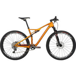 Specialized S-Works Epic Burry Stander Limited Edition