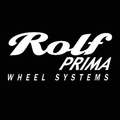 rolf prima wheel systems