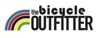 The Bicycle Outfitter Logo