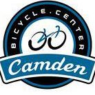 Camden Bicycle Center Logo