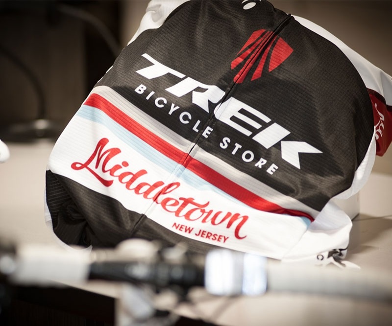 Trek Bicycle Store of Middletown