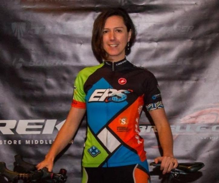 Teresa DiSessa