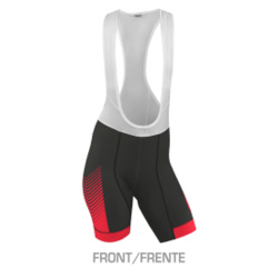 Bontrager Brielle Classic Women's Full Custom Bibshort