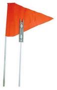 Sunlite Safety Flag 2 Piece