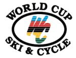 World Cup Ski & Cycle