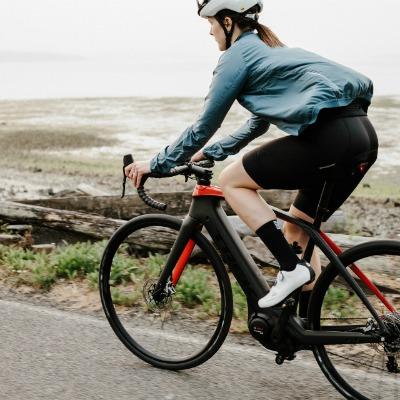 Shop Trek Bikes