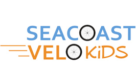 Seacoast Velo Kids