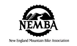 New England Mountain Bike Association