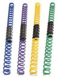 Fox Racing Shox 40 DH Fork Springs