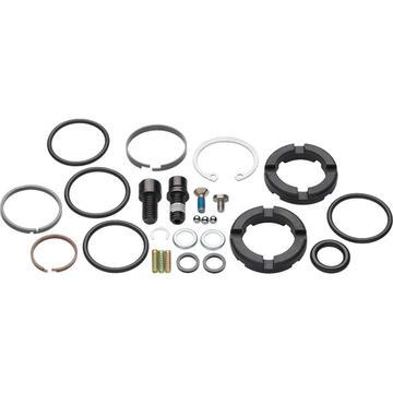 RockShox Lyrik Damper Service Kit